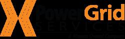 PowerGrid Logo