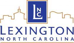 Lexington Logo - North Carolina only