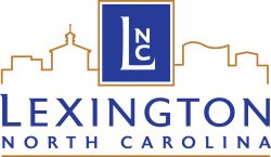Lexington Logo - North Carolina only
